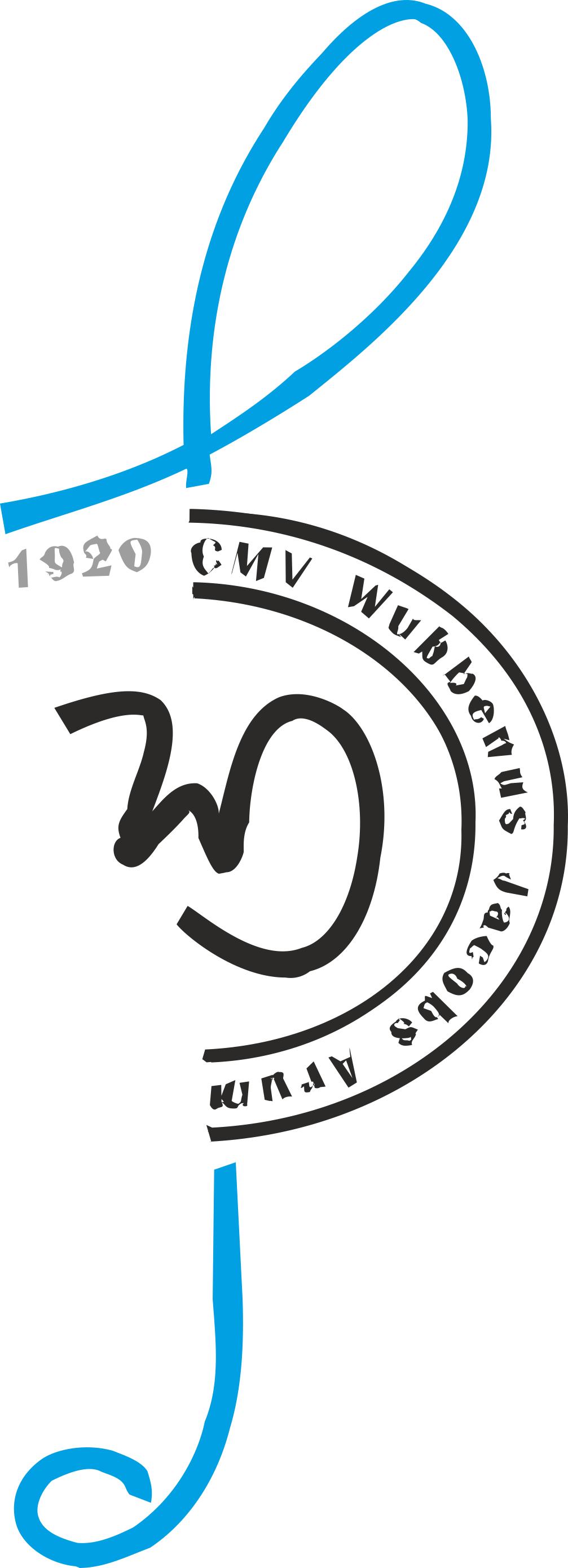 CMV Wubbenus Jacobs